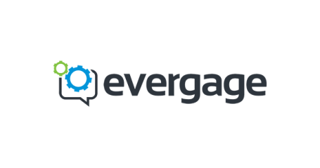 Evergage Review